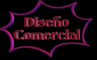 Diseño Comercial de Ropa de Dama
